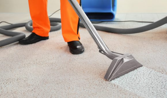Ryak Cleaning Company - Carpet Cleaning Company
