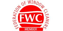 Window Cleaning Belfast Industrial Estate, Window Cleaning Belfast Industrial Estate